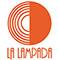 Каталог светильников фабрики LA LAMPADA (Италия)