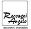 Каталог светильников фабрики RECCAGNI ANGELO (Италия)