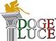 Каталог светильников фабрики DOGE LUCE (Италия)