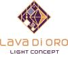 Каталог светильников фабрики LAVA DI ORO