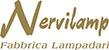 Каталог светильников фабрики NERVILAMP (Италия)